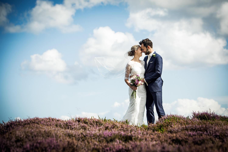 Bryllup Fotograf Anders Traerup Holstebro Struer 0573 web