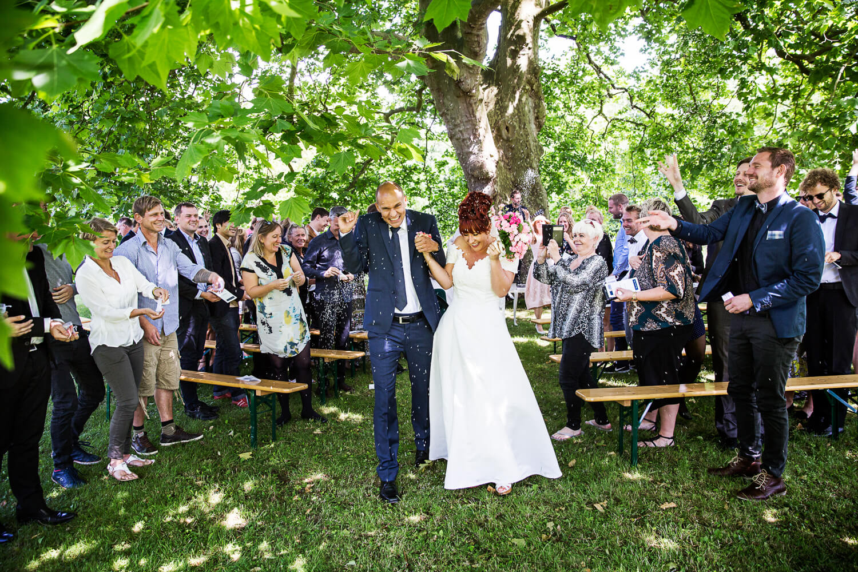 Bryllup Fotograf Anders Traerup Holstebro Struer 4727 web