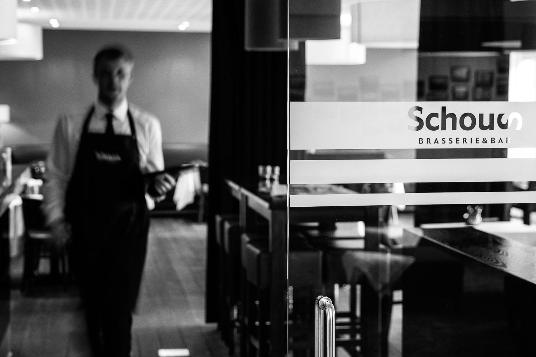 Mad Restaurant Fotograf Anders Trærup Holstebro Struer 260 sh web min