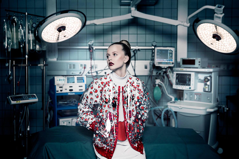 Projekter Fotograf Anders Traerup Holstebro Struer 013 web