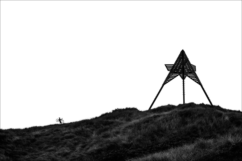 Projekter Fotograf Anders Traerup Holstebro Struer 03 web