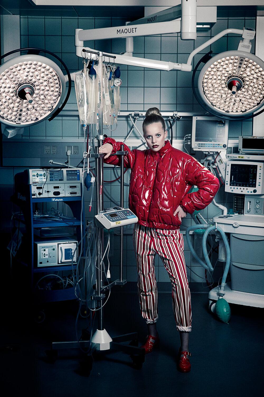 Projekter Fotograf Anders Traerup Holstebro Struer 10 web
