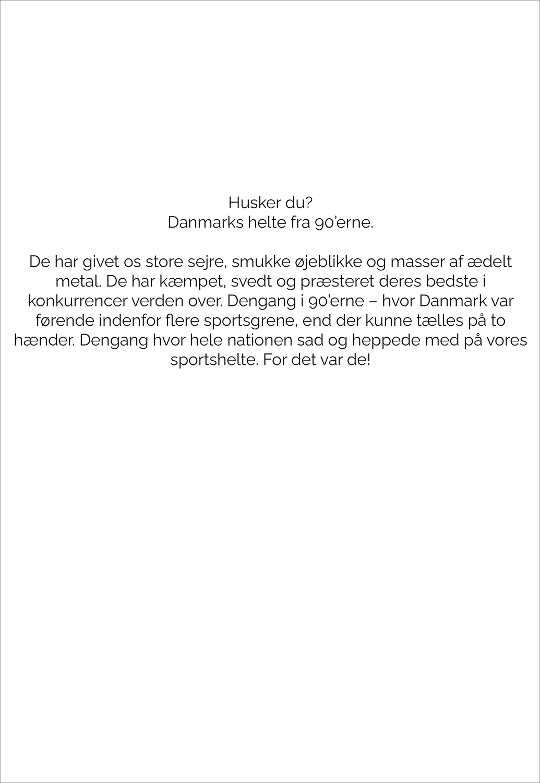 Sportshelte web